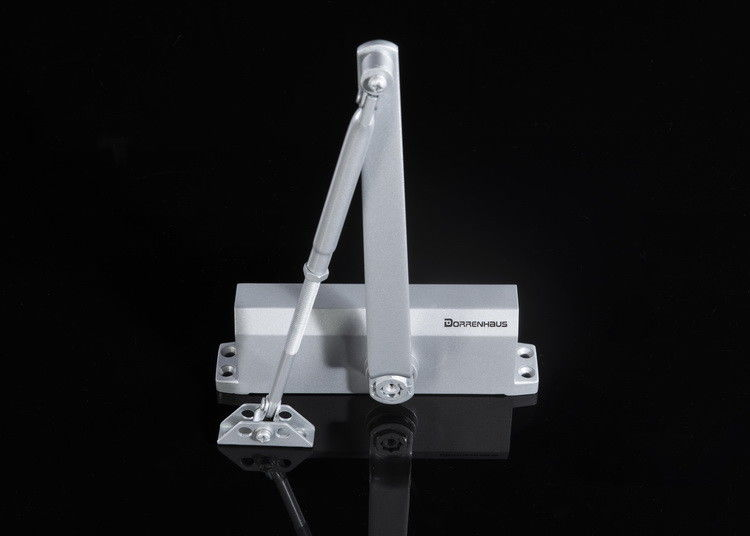 Backcheck UL  Door Closer UL10C Certifire Parallel Arm Mounting For 950mm Door
